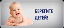 work_work_work_000010_7530c7af86c7849e9ee223b1d628ce65